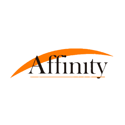 Affinity 60 Student Mundo (exceto EUA) + Telemedicina