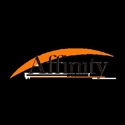 Affinity 60 USA