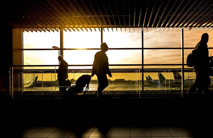 Qual o melhor seguro viagem para América do Sul?