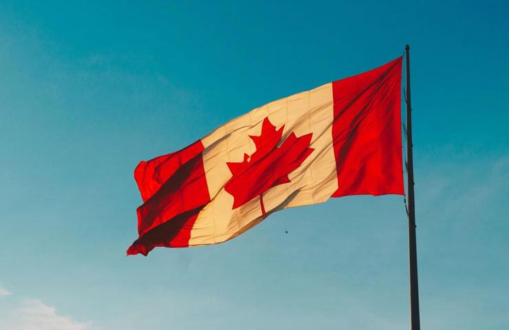 Seguro Viagem para o Canadá