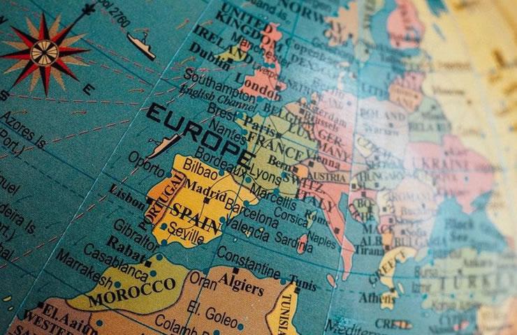 O que o seguro viagem para a Europa cobre?
