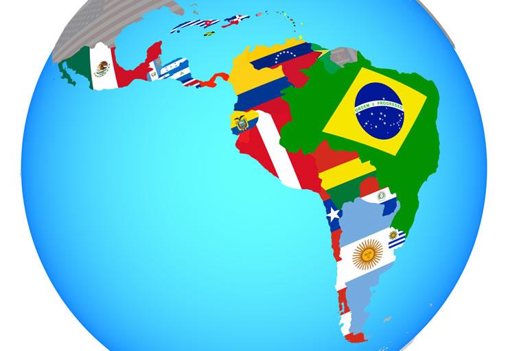 Dicas extras para um tour na América Latina