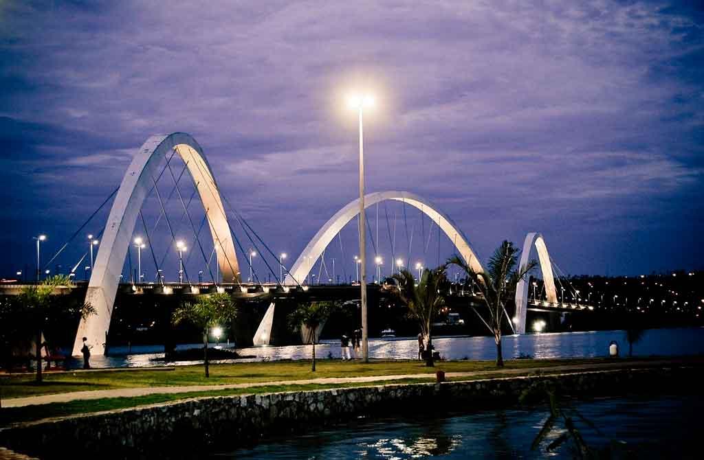 Viagem pelo Brasil plano de saude
