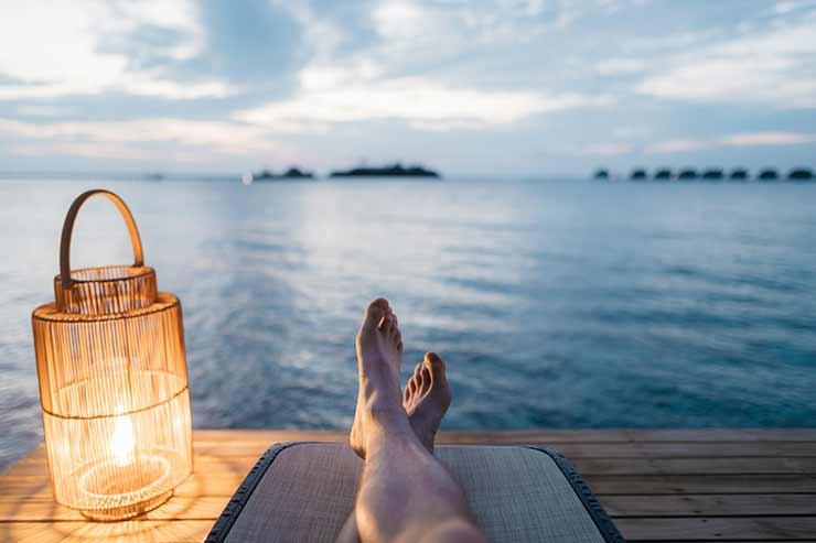 Como viajar barato e aproveitar o melhor das férias