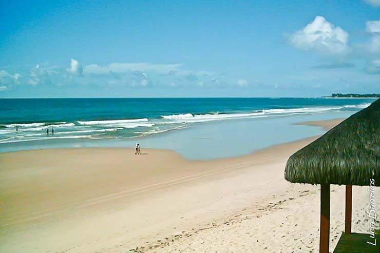 Porto de Galinhas, Pernambuco