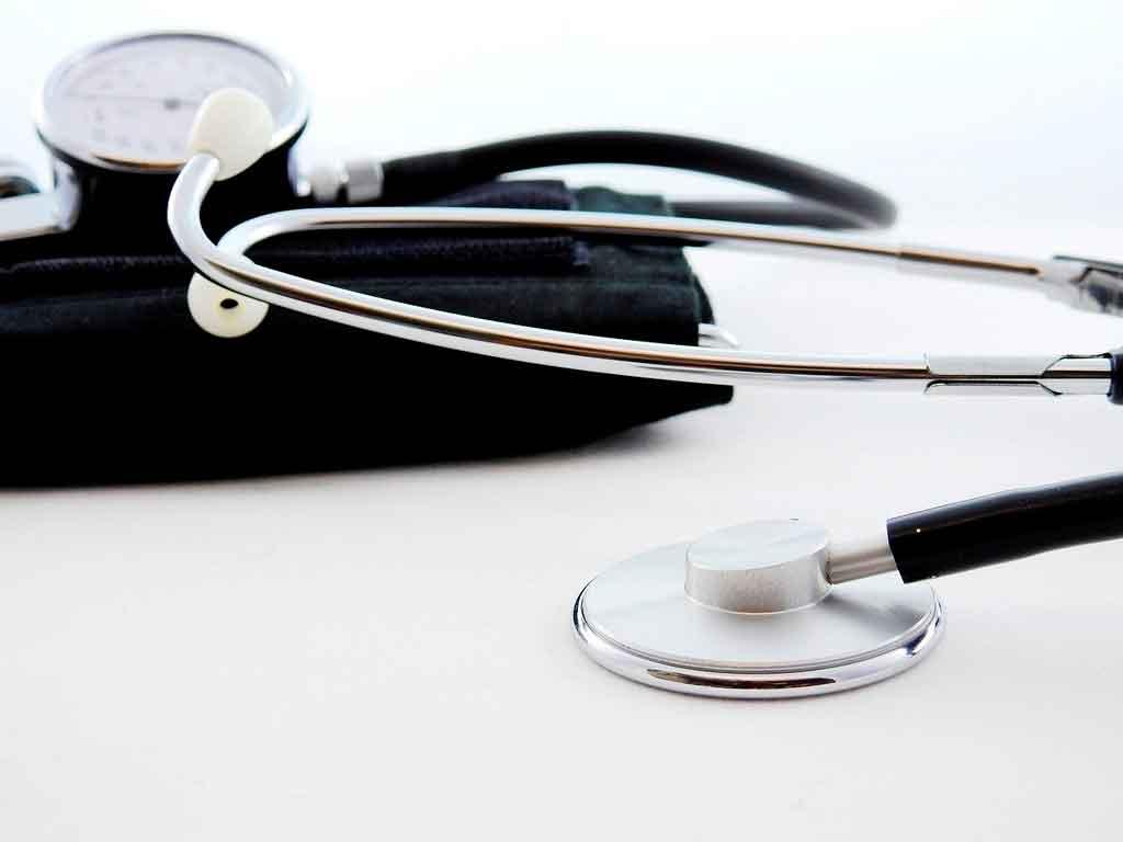 seguro viagem para doenças preexistentes diferença