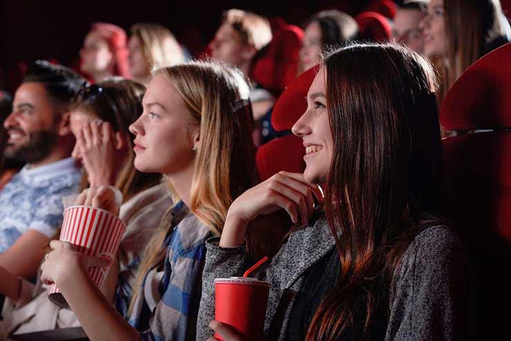 filmes que vão inspirar sua próxima viagem