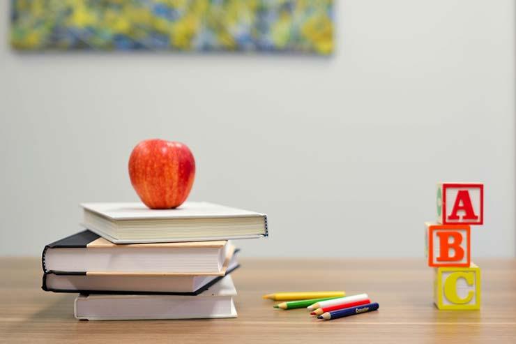 Qual a melhor escola de inglês no exterior?