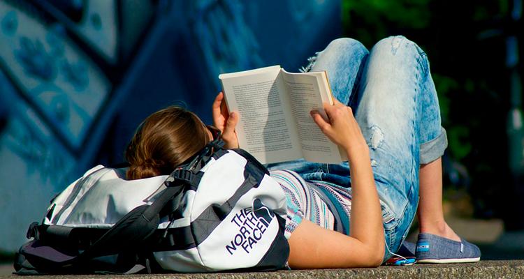 Por que os jovens querem tanto fazer intercâmbio?