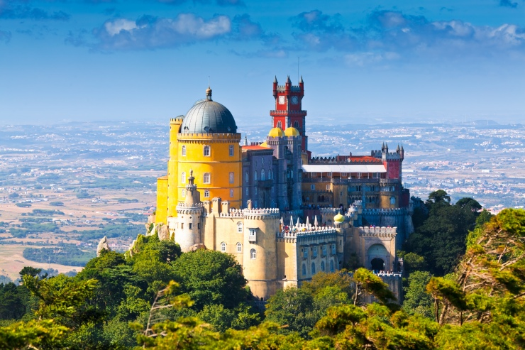 O que fazer em Lisboa dicas