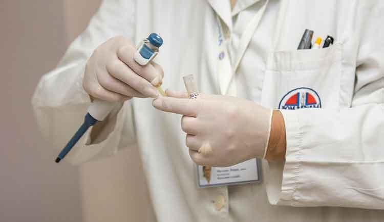 Como funciona a cobertura para doenças preexistentes?