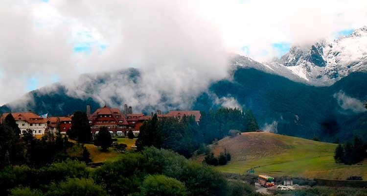 Seguro viagem ideal para Bariloche, Argentina