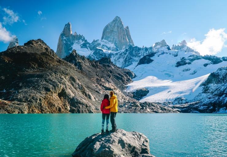 Quanto custa um seguro viagem para Argentina?