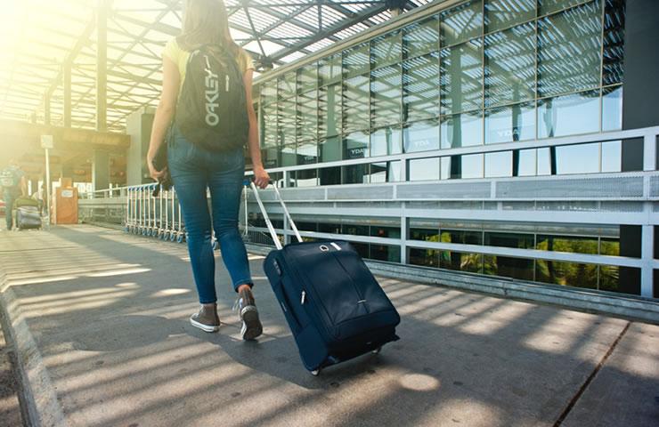 seguro nacional para viagem
