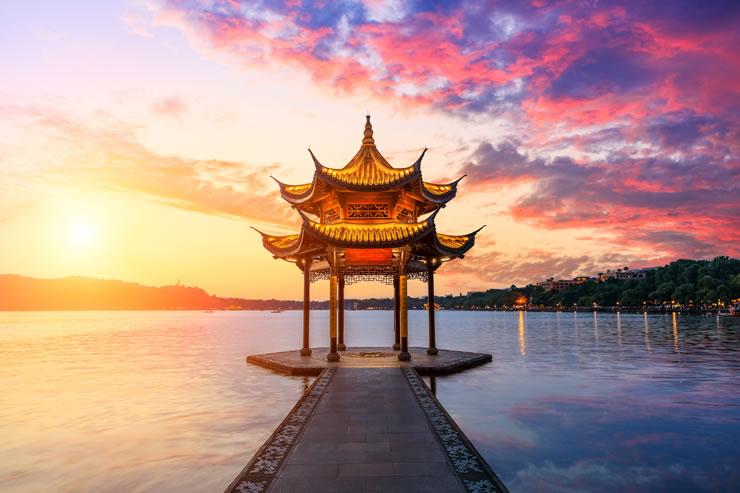 Seguro viagem asia