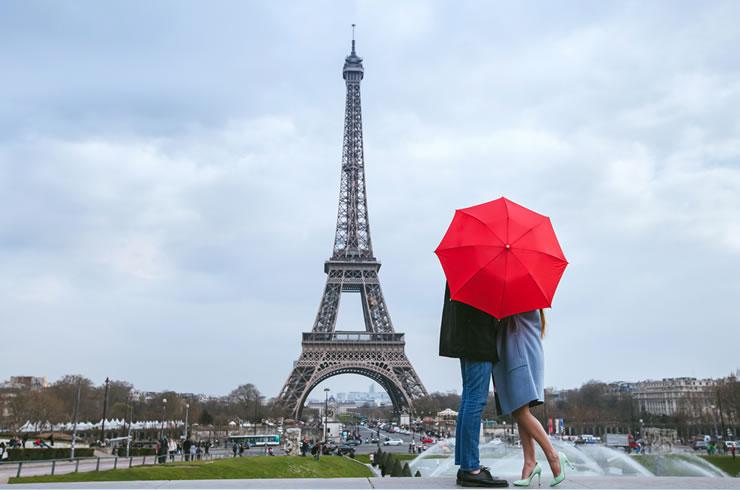 seguro viagem europa internacional
