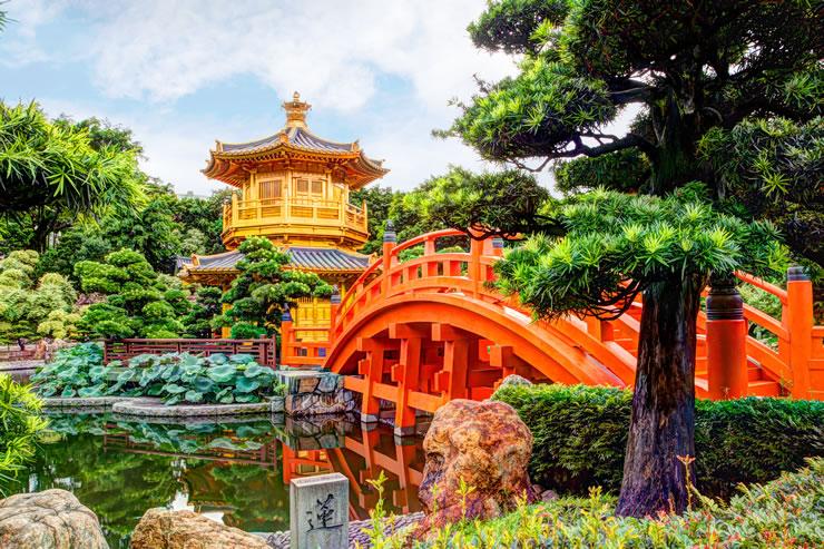 Qual é o melhor seguro viagem para Ásia?