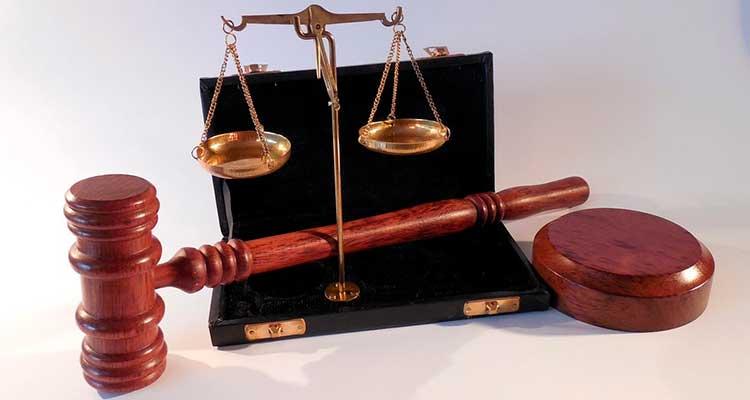 coberturas do seguro viagem Assistência jurídica