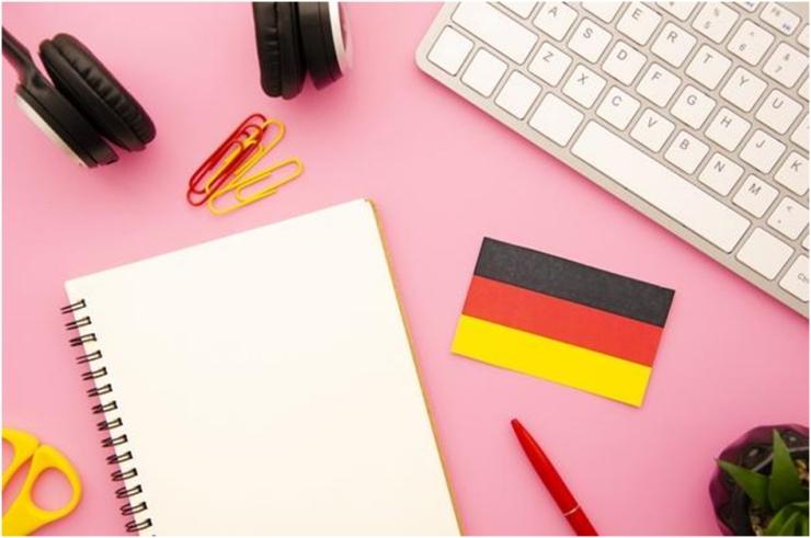 Dicas de como planejar uma viagem para Alemanha