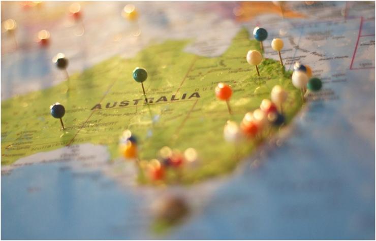 Mais dicas de viagem para Austrália