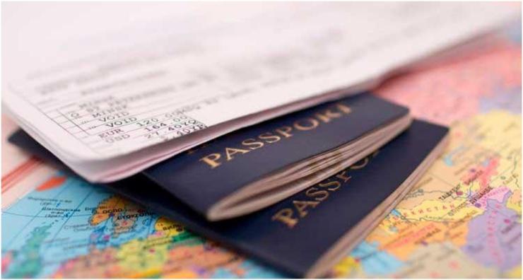 Como tirar o visto para entrar na Austrália
