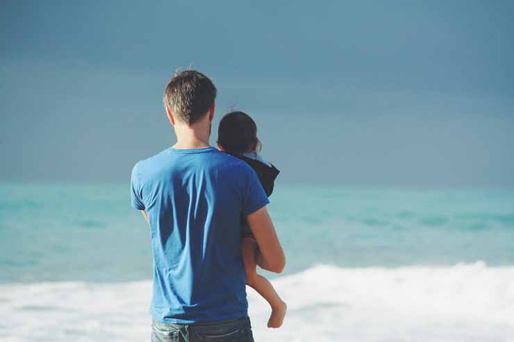 Vale a pena viagem com crianças