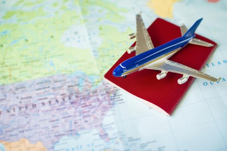 Cobertura ideal do seguro viagem internacional para o Canadá