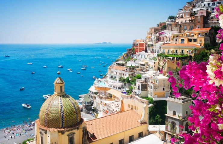 Seguro viagem Itália como funciona