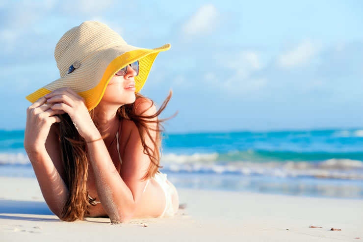 Como escolher o seguro viagem para o Caribe ideal?