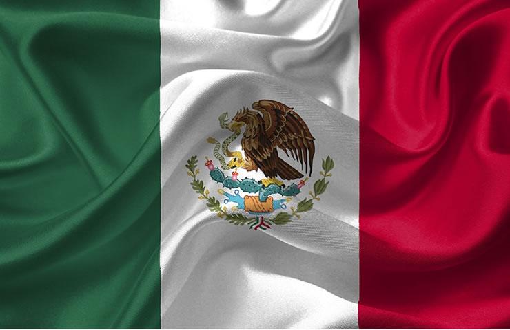 Seguro viagem México cobertura