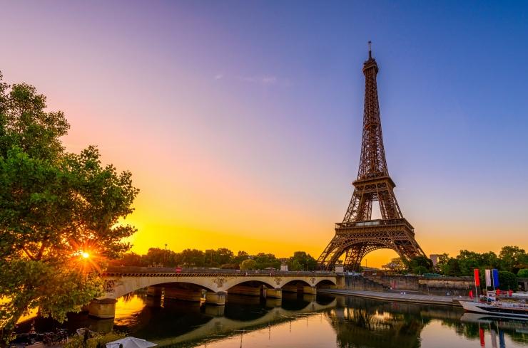 Seguro viagem Paris como funciona