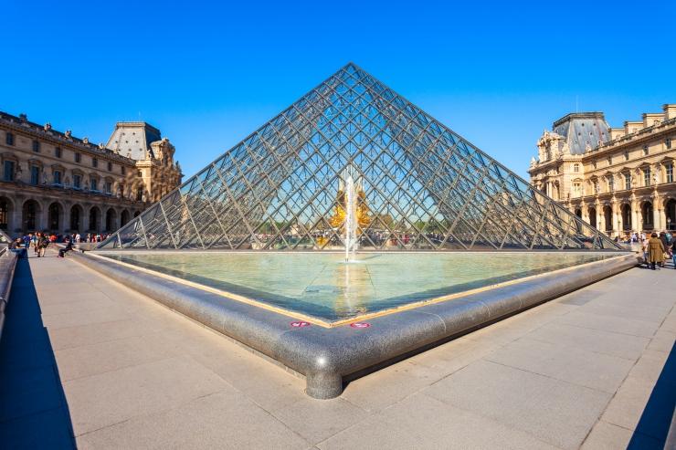 O seguro viagem Paris é obrigatório?