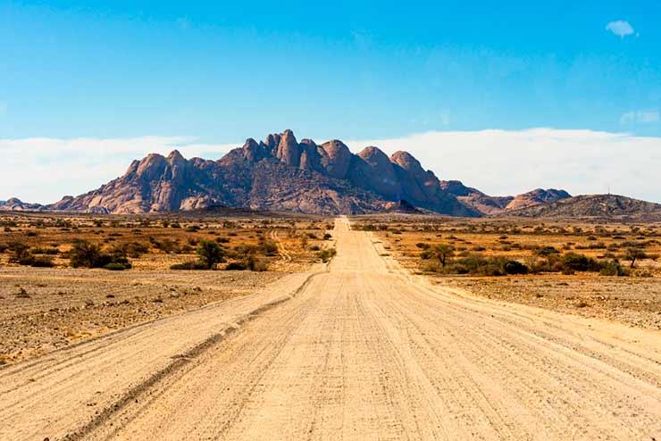 Safári na África do Sul: parques nacionais x reservas privadas