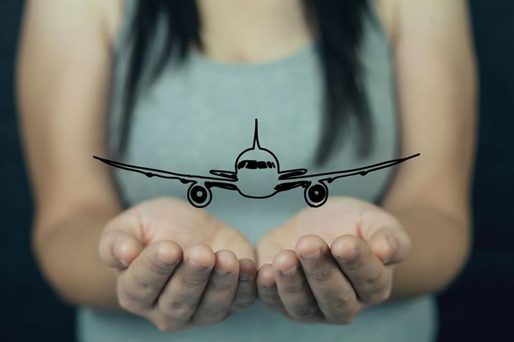 Cotação seguro viagem tipos de planos