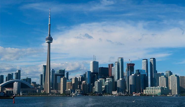 Contrate seu seguro viagem para a América do Norte e conheça o melhor do Canadá!