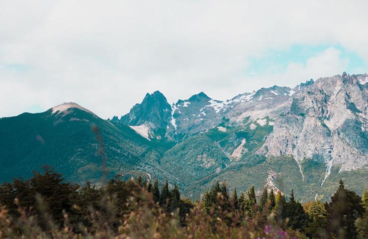 Viagem para Bariloche dicas