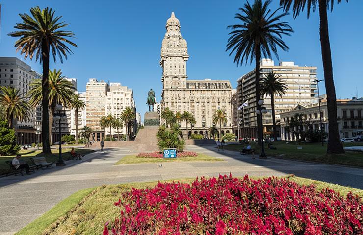 Dicas para curtir a viagem para o Uruguai