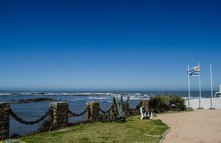O que fazer no Uruguai quando ir