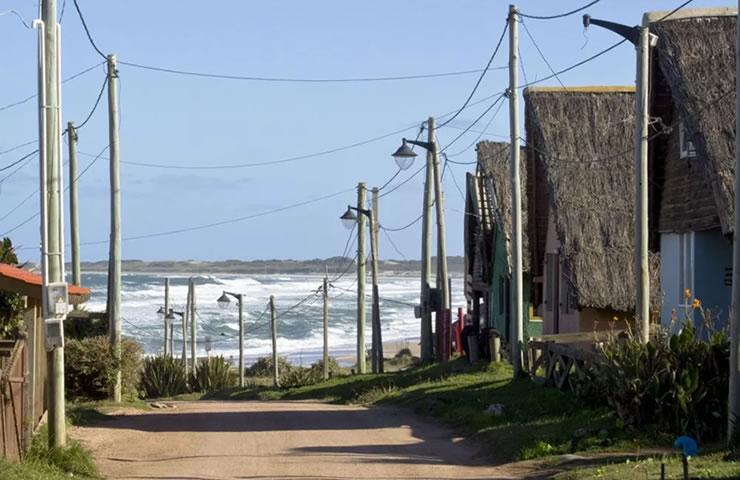 O que fazer no Uruguai Punta del Diablo