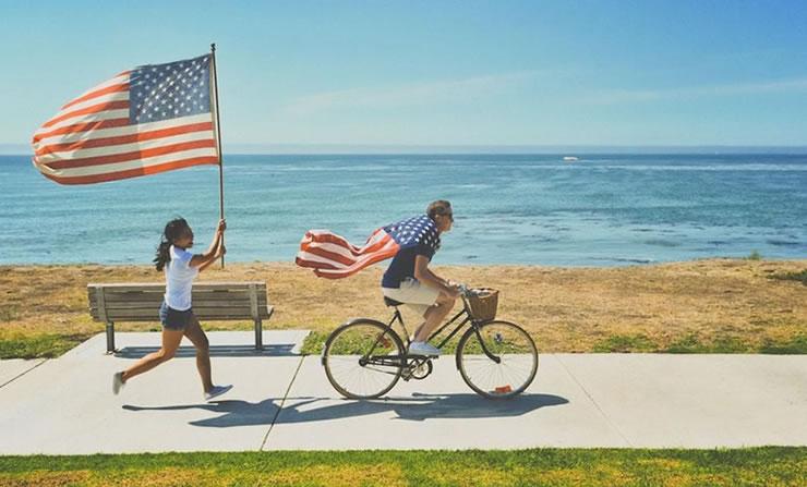 Principais riscos em viajar sem o seguro de viagem para EUA