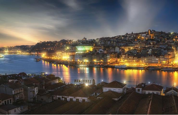 viagem portugal dicas