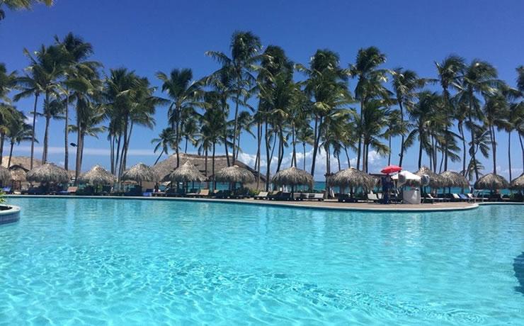 Quantos dias ficar em Punta Cana
