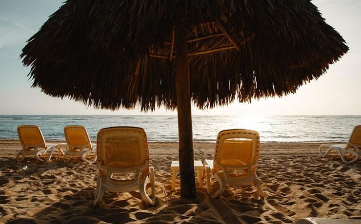 Quando viajar para Punta Cana