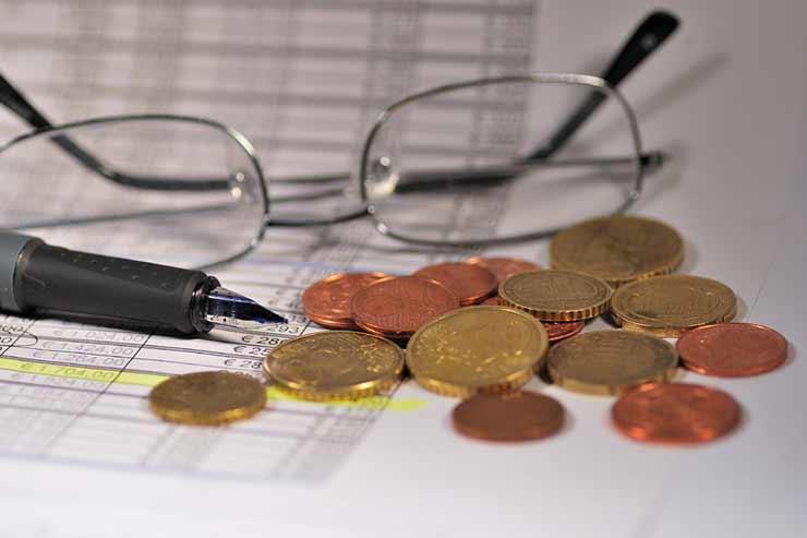Quanto custa um seguro de viagem nacional?