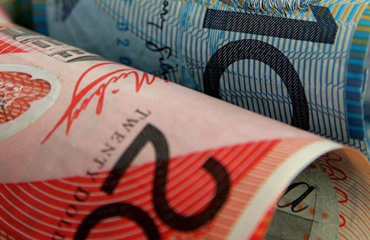 Documentos necessários para viagem pela Oceania