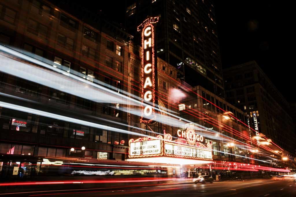 O que fazer em Chicago: Conhecer os museus