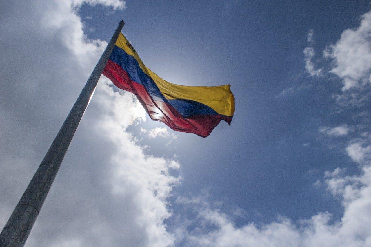 Seguro Viagem Venezuela
