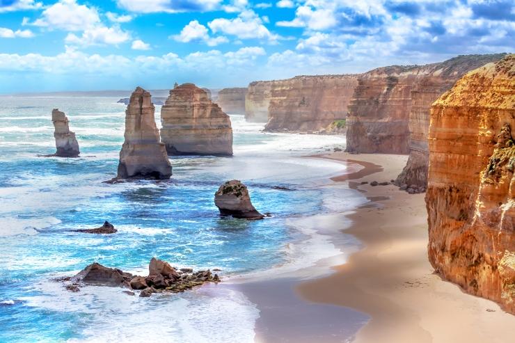 Dicas para aproveitar sua viagem para Austrália