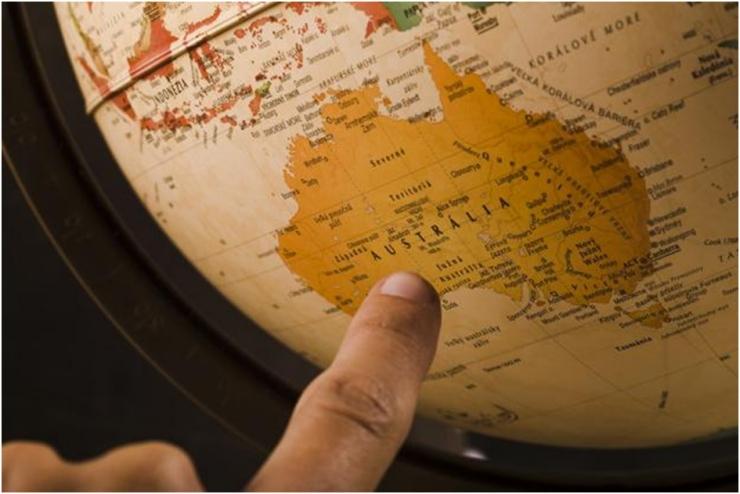 Seguro viagem Austrália como funciona?