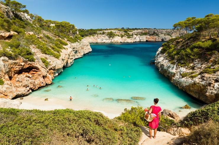 Dicas para escolher o melhor seguro viagem para Espanha